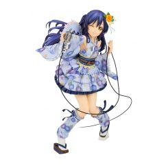 Love Live! School Idol Festival statuette 1/7 Umi Sonoda Alter