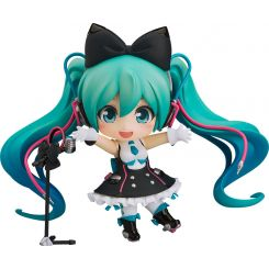 Character Vocal Series 01 figurine Nendoroid Hatsune Miku Magical Mirai 2016 Ver. Good Smile Company