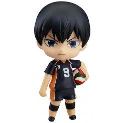 Haikyu!! figurine Nendoroid Tobio Kageyama Good Smile Company