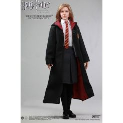 Harry Potter My Favourite Movie figurine 1/6 Hermione Granger (Teenage Version) Star Ace Toys