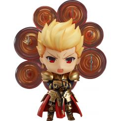 Fate/Stay Night figurine Nendoroid Gilgamesh Good Smile Company