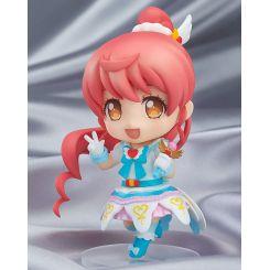PriPara figurine Nendoroid Co-de Mikan Shiratama - Silky Heart Cyalume Good Smile Company
