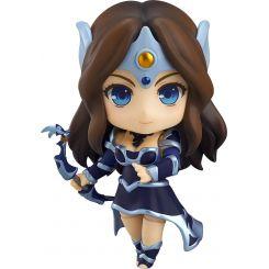 Dota 2 figurine Nendoroid Mirana Good Smile Company