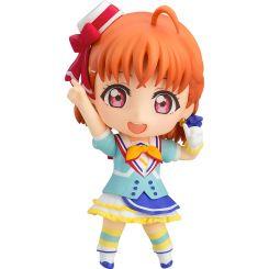 Love Live! Sunshine!! Nendoroid figurine Chika Takami Good Smile Company