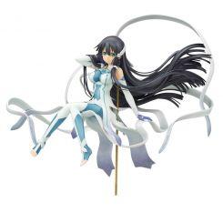 Yuki Yuna is a Hero statuette 1/8 Mimori Togo Alter