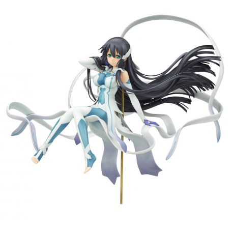 Yuki Yuna is a Hero statuette 1/8 Mimori Togo Alter