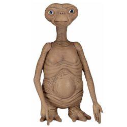 E.T. l´extra-terrestre poupée E.T. 30cm Neca