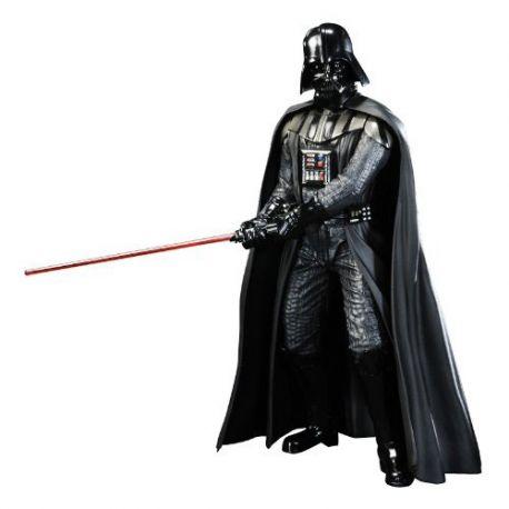 Star Wars statuette ARTFX+ 1/10 Darth Vader Return Of Anakin Skywalker Kotobukiya