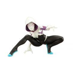Marvel Now! statuette ARTFX+ 1/10 Spider-Gwen Kotobukiya