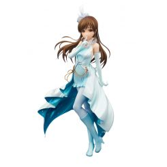 The Idolmaster Cinderella Girls statuette 1/8 Minami Nitta Memories Ver. Alter