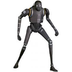 Star Wars Rogue One statuette ARTFX+ 1/10 K-2SO Kotobukiya