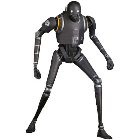 Star Wars Rogue One statuette ARTFX+ 1/10 K-2SO Kotobukiya