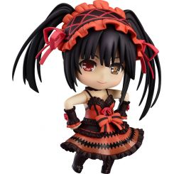Date A Live II figurine Nendoroid Kurumi Tokisaki Good Smile Company