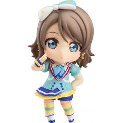 Love Live! Sunshine!! Nendoroid figurine You Watanabe Good Smile Company