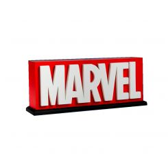 Marvel Comics serre-livres Logo Gentle Giant