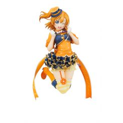 Love Live! School Idol Festival statuette 1/7 Honoka Kousaka Fruit Parlor Ver. Alter