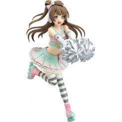 Love Live! School Idol Festival statuette figFIX Kotori Minami Cheerleader Ver. Max Factory