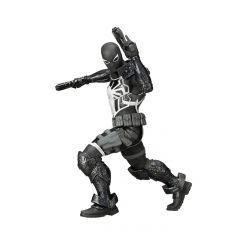 Marvel Now! statuette ARTFX+ 1/10 Agent Venom Kotobukiya