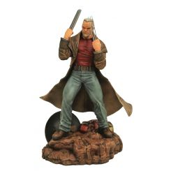 Marvel Gallery statuette Old Man Logan FCBD Exclusive Diamond Select