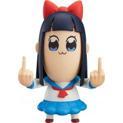 Pop Team Epic figurine Nendoroid Pipimi Good Smile Company