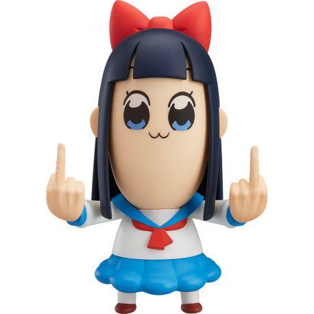Pop Team Epic figurine Nendoroid Pipimi Good Smile Company