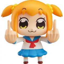 Pop Team Epic figurine Nendoroid Popuko Good Smile Company