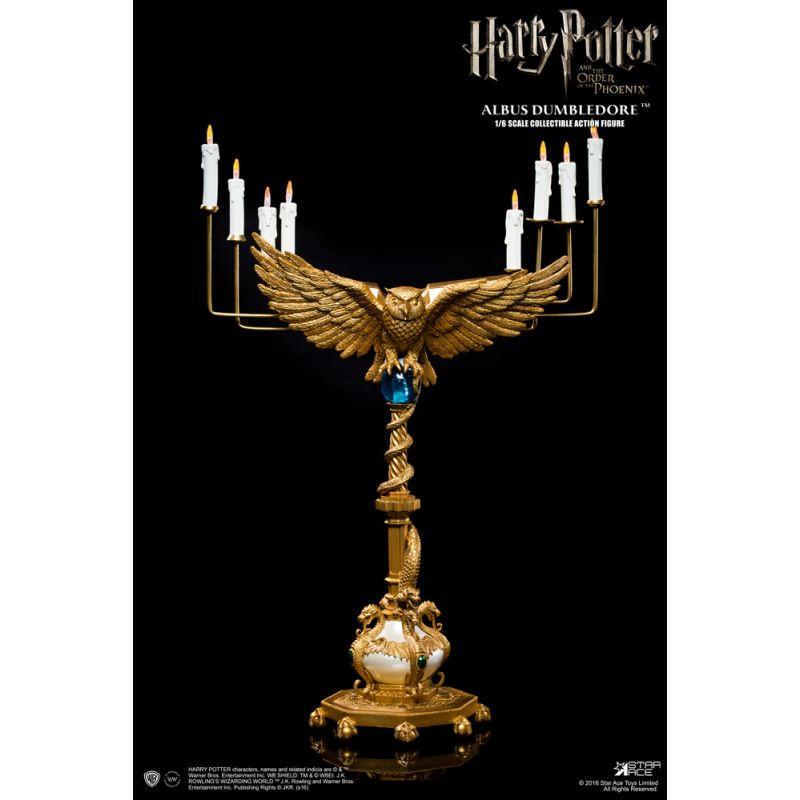 Harry Potter Et L Ordre Du Ph 233 Nix My Favourite Movie