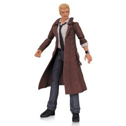 Justice League Dark figurine The New 52 John Constantine DC Collectibles