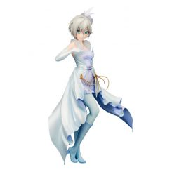 The Idolmaster Cinderella Girls statuette 1/8 Anastasia Memories Ver. Alter