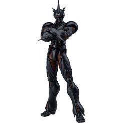 Guyver - The Bioboosted Armor figurine Figma Guyver III Max Factory