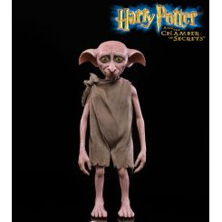 Harry Potter et la Chambre des secrets My Favourite Movie figurine 1/6 Dobby Star Ace Toys