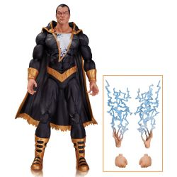 DC Comics Icons figurine Black Adam (Forever Evil) DC Collectibles