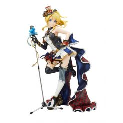 Love Live! School Idol Festival statuette 1/7 Eli Ayase Maid Cafe Ver. Alter