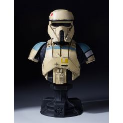 Star Wars Rogue One buste 1/6 Shoretrooper Gentle Giant