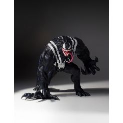 Marvel Comics statuette Collectors Gallery 1/8 Venom Gentle Giant