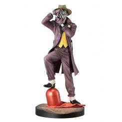 Batman The Killing Joke statuette ARTFX 1/6 The Joker 2nd Edition Kotobukiya