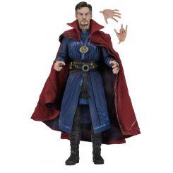 Doctor Strange figurine 1/4 Doctor Strange Neca