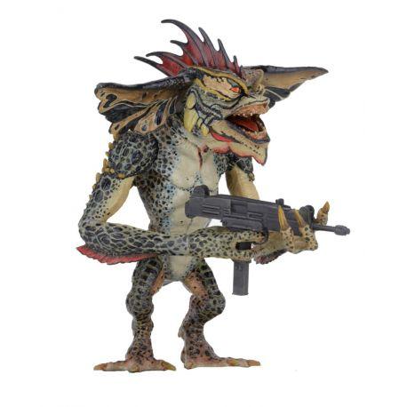 Gremlins 2 figurine Mohawk Neca