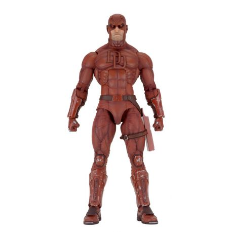 Marvel Comics figurine 1/4 Daredevil Neca