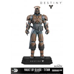 Destiny figurine Color Tops Titan (Vault of Glass) McFarlane Toys