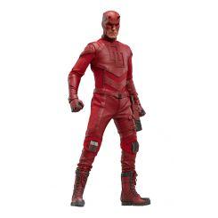 Marvel Comics figurine 1/6 Daredevil Sideshow Collectibles