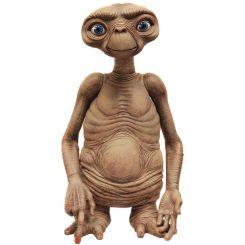 E.T. l´extra-terrestre réplique poupée E.T. Stunt Puppet Neca