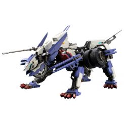 Hexa Gear figurine Plastic Model Kit 1/24 Rayblade Impulse Kotobukiya