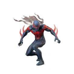 Marvel Comics statuette ARTFX+ 1/10 Spider-Man 2099 Kotobukiya