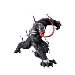 Marvel Now! statuette ARTFX+ 1/10 Venom Kotobukiya