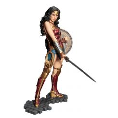 Wonder Woman Movie statuette ARTFX 1/6 Wonder Woman Kotobukiya