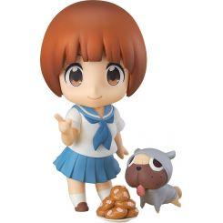 Kill la Kill figurine Nendoroid Mako Mankanshoku Good Smile Company