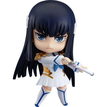 Kill la Kill Nendoroid figurine Satsuki Kiryuin Good Smile Company