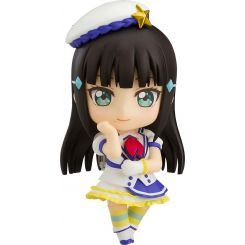 Love Live! Sunshine!! Nendoroid figurine Dia Kurosawa Good Smile Company