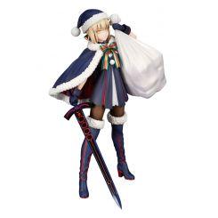 Fate/Grand Order statuette 1/7 Rider/Altria Pendragon Santa Alter